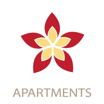 Appartamenti Giardino al mare